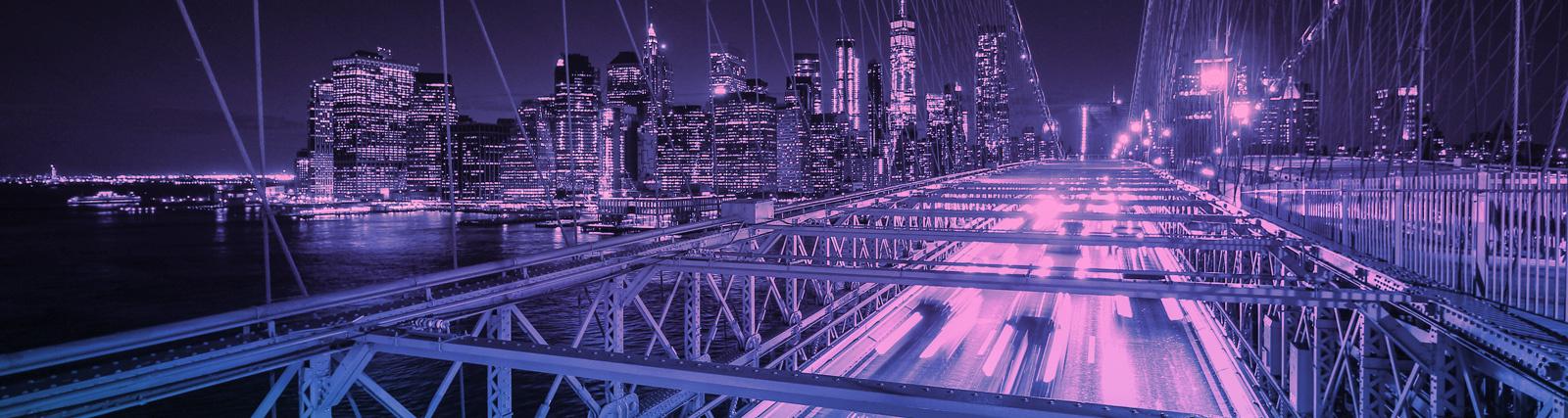 Savemor digital printing downtown brooklyn printed faster reheart Images