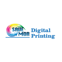 Savemor digital printing downtown brooklyn malvernweather Images